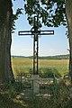 Zdrada - Cross 01.jpg