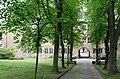 Zeitz, Altmarkt 1, Rathaus-019.jpg