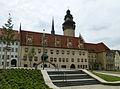 Zeitz Rathaus 80416.JPG