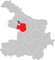Zellerndorf in HL.png