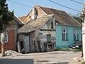Zemun old house.jpg