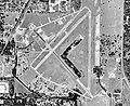 Zephyrhills Municipal Airport FL 5 Jan 1999.jpg