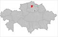 Zerendi District Kazakhstan.png
