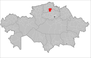 Zerendi District Kazakhstan.png