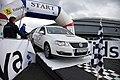 Zero Rally 2011 (5809659090).jpg