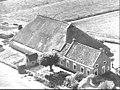 Zij- en voorgevel (luchtfoto) Kopie van J.W. Pastoor - Zuidhorn - 20508440 - RCE.jpg
