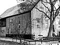 Zij- en voorgevel - Brandwijk - 20466451 - RCE.jpg