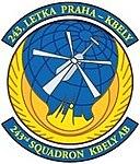Znak 243. vrtulníkové letky.jpg