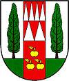 Huy hiệu của Topolany