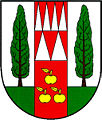 Znak Topolany.jpg