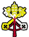 Znak vatikan.png