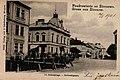 Zolochiv2.jpg