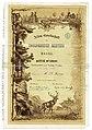 Zoo Basel 1872.jpg