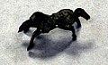 Zoomorphic Figure MET vs1999 47 92.jpg