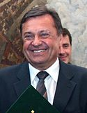 Zoran Janković 2008 - SqCrop.jpg
