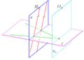 Zp-geraden-parallele-geraden.png