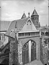 zuid transept - maastricht - 20145629 - rce