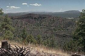 Zuni-Bandera volcanic field httpsuploadwikimediaorgwikipediacommonsthu