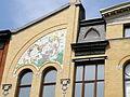 Zurenborg Waterloostraat n°55-63 (6).JPG