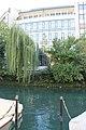 Zurich - panoramio (93).jpg