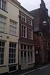 zutphen - lange hofstraat 6