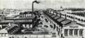 Zweihorn Werk 1912.png