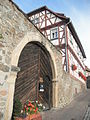 Zwingenberg domo Am großen Berg 10 a.jpg
