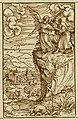 Zwinglibibel (1531) Apocalypse 20 Das neue Jerusalem.jpg