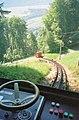 Zwitserland pilatus.jpg