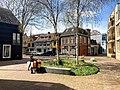 Zwolle 24 April 2021 01.jpg