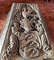 !475 gaben die Mönche des Klosters Lorch das Hochgrab für die Stifter in Auftrag. 2.jpg