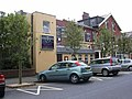 """Additions Cafe Bar"" (Pub) 55 Bold Street, Fleetwood FY7 6HL - geograph.org.uk - 1961762.jpg"