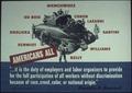 """Americans All"" - NARA - 513802.tif"