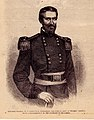 """Brigadier-General W.S. Rosencranz, Commanding the Federal Army in Western Virginia."".jpg"