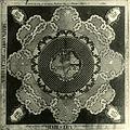 """En mindre Bryllups-Arie..."" - Dikt i anledning Niels Buch og Maria Lysings bryllup Poem on the occasion of Niels Buch and Maria Lysings wedding (1763) (4542566133).jpg"