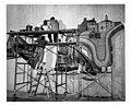 """Here I Grew Up"" mural photographs - DPLA - b56c30e92ec0272c55865b9c04474f98 (page 13).jpg"