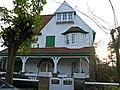 """""""Stella Maris"""", villa in cottagestijl, Albertlaan 66, Knokke (Knokke-Heist).JPG"""