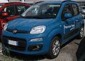""" 12 - ITALY - Fiat Panda in Milan blè.jpg"