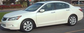 '08 Honda Accord V6 Sedan.jpg