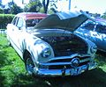'50 Ford (Auto classique Salaberry-De-Valleyfield '11).JPG