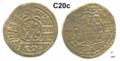 'Black' Tangka - Tibet (Nepalese Mints) - Scott Semans 33.png