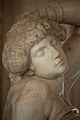 'Dying Slave' Michelangelo JBU041.jpg