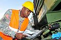 'First in Support' soldiers assist 5-7 ADA equipment inspections 131018-A-UV471-059.jpg