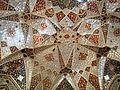 'Pakistan'- Sheesh Mahal (Mirrors Palace)- Lahore Fort- @ibneazhar Sep 2016 (75).jpg