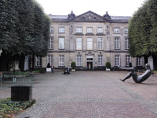 's-Hertogenbosch Rijksmonument 21894 Verwersstraat 41