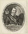 ('Sir') James Ramsay ('Black Ramsay') by I.G. Thoman.jpg