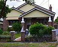 (1)California Bungalow Kingsford-3.jpg