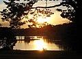 (1)Centennial Park Sunset 013a.jpg