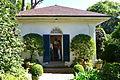 (1)Eryldene garden studio.jpg
