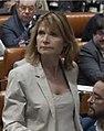 (Lluïsa Moret Sabidó) Ple de constitució de la Diputació de Barcelona mandat 2019-2023.jpg
